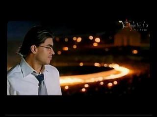Khaled Selim - Galat Ahebbak / خالد سليم - قالت أحبك