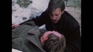 Место встречи изменить нельзя - Жеглов убил Левченко