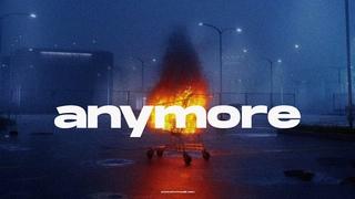 "The Weeknd x 6lack x Post Malone Type Beat – ""Anymore"" Dark Rnb Instrumental 2021"