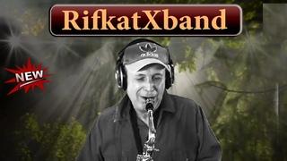 Неприятный разговор Музыкальный журнал RifkatXband