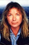Дэвид Майкл «Дэйв» Мюррей  британский гитарист, музыкант, автор песен