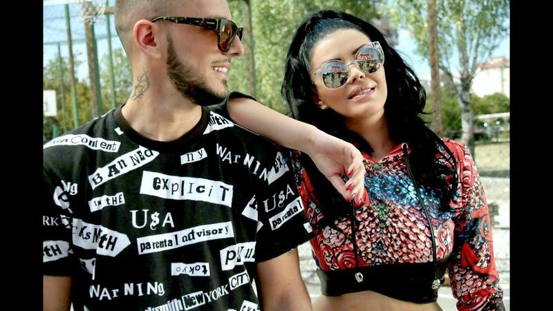 Greta Koci ft Gold Ag Mas Miri Official Video