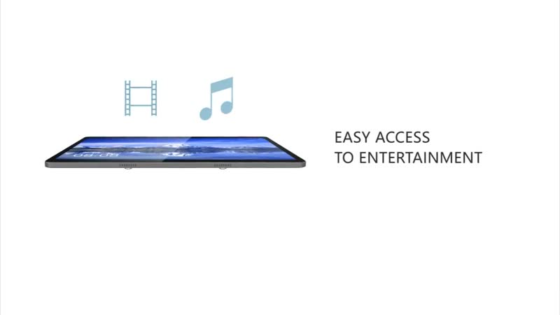 Планшет iPlay Pro 10👀