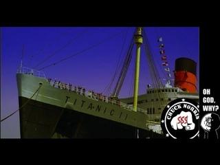 "Обзор: ""Титаник 2"""