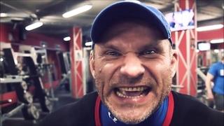 АНОНС Дмитрий Голубочкин. Кусочки 2021