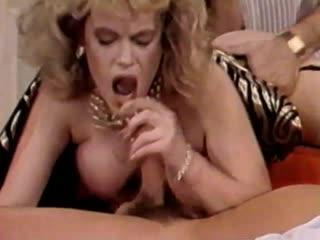 New_swedish_erotica_vol111 шведское порно молодые европейские соски classic porn классическое порно