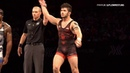 Isaiah Martinez Wrestling Highlights (Imar VS Jordan Burroughs)
