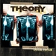 Theory Of A Deadman - Shadow