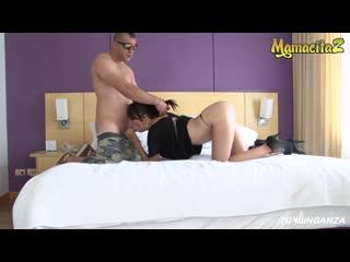 #porno #порно #секс #hotgirl #lesbian #full #incest #deepanal #sexysister #sexymom #doublepenetration #групповуха #анал #сиськи