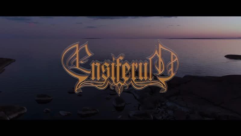 Ensiferum Andromeda OFFICIAL VIDEO
