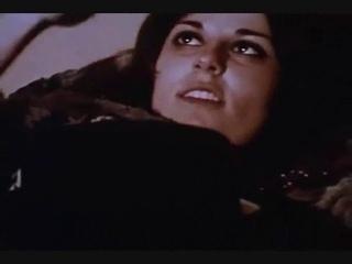 Hippie Haight Ashbury Woodstock Scene Documentary Song ( Video )