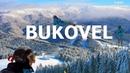 БУКОВЕЛЬ 2020 / катания на лыжах, фрирайд, аттракционы, отдых,обзор сезона