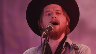 2019 National Cowboy Poetry Gathering: Colter Wall