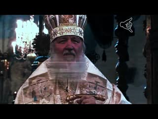 BABOOSHKA - Отмороженные во Христе