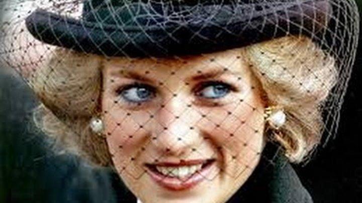 Принцесса Диана Главный секрет королевской семьи Тайны века