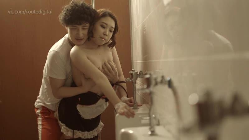 Jae un Lee Hara Jeon Nude The Actress Spy 2014 HD 720p Watch Online
