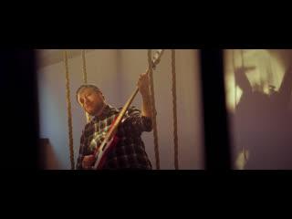 Михаил Шуфутинский / Linkin Park — 3 Сентября (Cover by ROCK PRIVET )