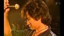 Последний концерт В. Цоя и гр. КИНО 1990 Лучшее качество FULL HD! реставрация REMASTERING 2020