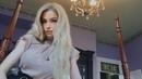 Валерия Лукьянова фотография #12