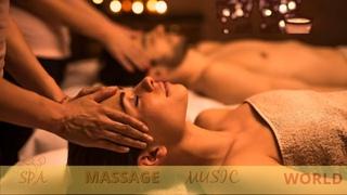 Relaxing Music,  Meditation Music, Tantric Sleep  Stress  Relief  Healing Spa Massage Music World :