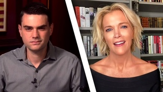 """Megyn Kelly: """"People are terrified to say that they like Donald Trump right now"""""""