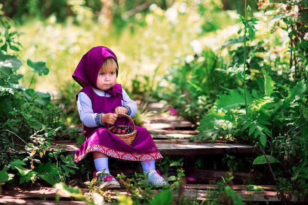ЛДЦ «Арт-Мед» - УЗИ при беременности, плод (девочка) писает ...   684x1024