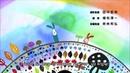 Usagi Drop Opening Song - Sweet Drops HD