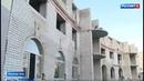 Права обманутых дольщиков двух домов в Йошкар-Оле восстановят до конца года