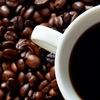 СМ Кофе