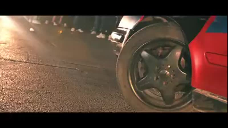 Didine Canon 16 X Savage Plug - Africa City (Official Music Video)(240P)_1.mp4