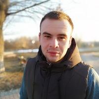 Aleksandr Kirichenko