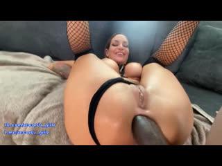 Kissa Sins and DreddXXX OnlyFans anal [webcam porno приват порно сиськи сосет секc минет home amateur домашнее masturbation]