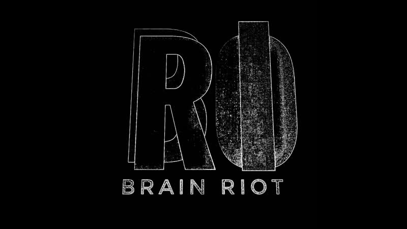 NEUROFUNK SESSION RIOT OUTOFMYDREAM