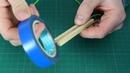 Как сделать точечную контактную сварку своими руками