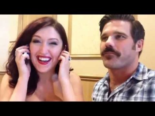 #My1 The Candice & Joey Show Episode 49 with SoCal Val, Johnny Gargano, AJ Styles, Jinder Mahal & More!
