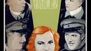 Небесный тихоход (1945) Полная ЦВЕТНАЯ версия