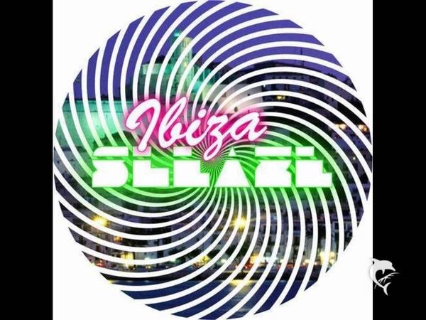 Fabry Pandolfo Ben Clarke Mother Funker Original Mix