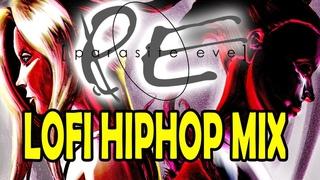 THANK YOU!! 1000 SUBSCRIBERS!!   Parasite Eve Lo-fi Hip Hop Mix