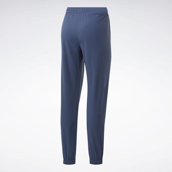 Спортивные брюки Stretch Woven image 8