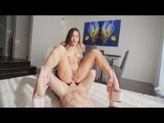 Kendra Spade - Creampie Anal Angel - Porno, All Sex, Hardcore, Blowjob, Gonzo, Porn, Порно