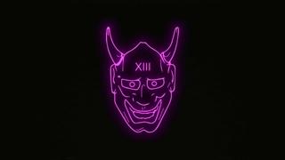 XIII - Другой Мир