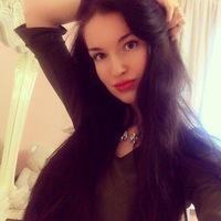 Анжела Бородавкина