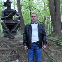 Денис Ларин