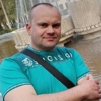 Дмитрий Леоненко