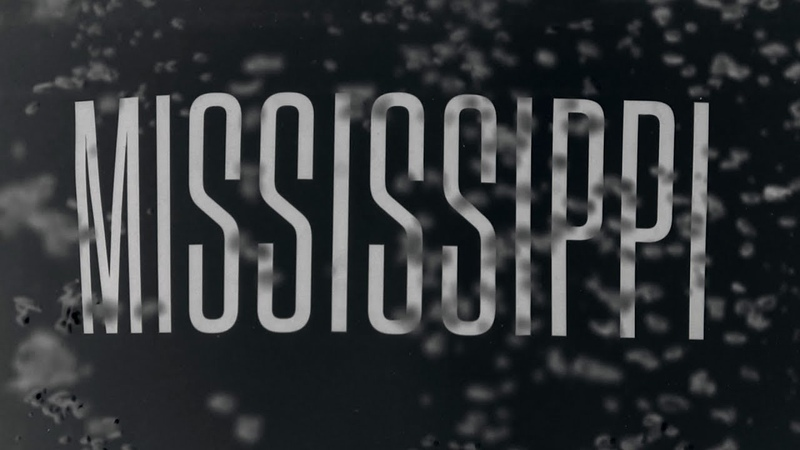The Cactus Blossoms Mississippi Official Music Video