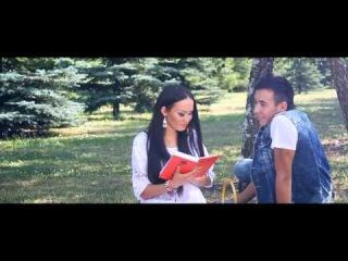 Тагир Асадуллин - Чык син мина кияугэ