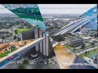 This is Nigeria (rivers state,  port Harcourt)