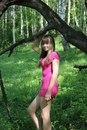 Фотоальбом Юлии Ромашихиной