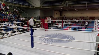 Hungarian World Cup 2021 Ring 3 19/09/21