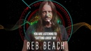 Reb Beach - Cutting Loose - Official Audio